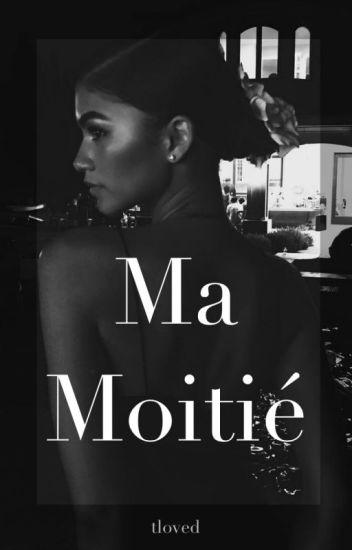 Ma Moitié (Les Misérables)
