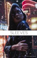Sleeves by overcast_veil
