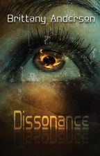 Dissonance by B_Ander
