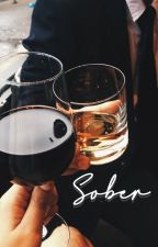 Sober by turntan-