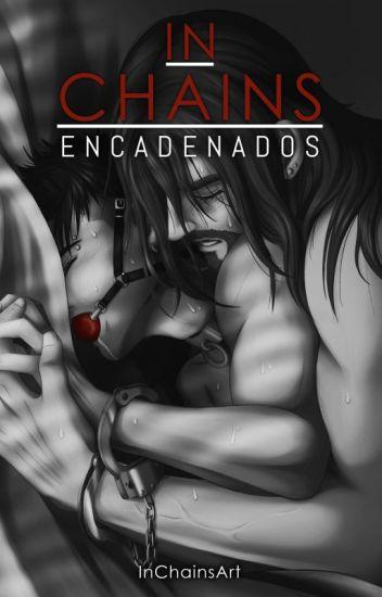 In Chains: Encadenados