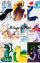 Wings of Fire ships one-shots (REQUESTS CLOSED SORRY) by nelliebear27