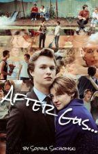 After Gus... by sophiathetribute