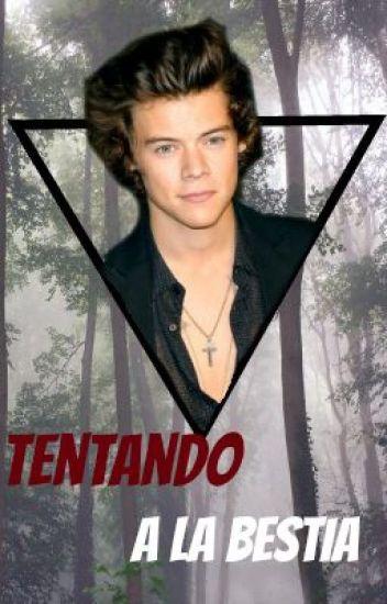 Tentando a la Bestia | Harry Styles