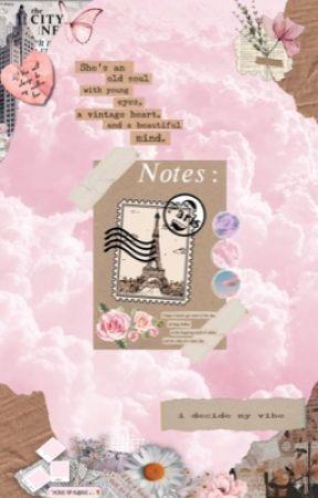 Favorite songs - 15  NIPSEY HUSSLE- HUSSLE AND MOTIVATE