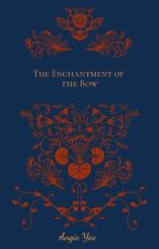 Runaway Princess by TheBeautyintheBeast