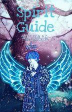 Spirit Guide by Daegu_boys_95_93_