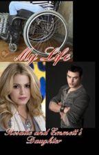 My Life by TillyValentine