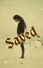 SAVED-Editing on hold by Just_Trust_Me