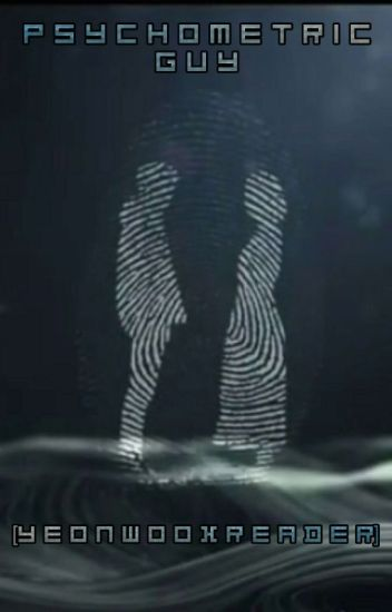 Psychometric Guy (사이코메트리 그녀석) - ITZTWICE / MIDONCE