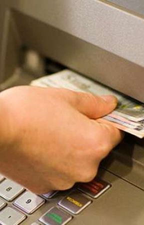 how I got rich with the help of a blank ATM card - existence of