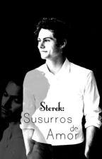 Sterek: Susurros de Amor by Hurite