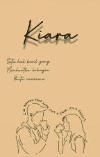 《1》 Sweet Couple (Crazy Girl Vs Ketua Osis) by ArumBahari