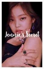 Jennie's Secret | JENSOO Book 1 by StressedCupcakes
