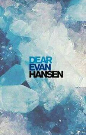 Dear Evan Hansen Lyrics You Will Be Found Wattpad Have you ever felt like nobody was there have you felt forgotten in the middle of nowhere have you ever felt like you could disappear like you could fall and no one would hear. dear evan hansen lyrics you will