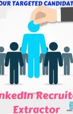 How does a startup recruit talent? by Ahmad_Software