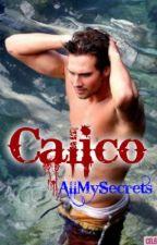 Calico (bxb, MPreg, Kames) (On Hold) by AllMySecrets