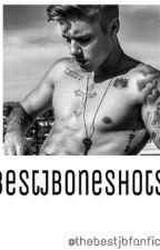 BestJBOneShots by TheBestJBFanfics