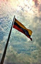 💛💙❤¡¡MEMES VENEZOLANOS MMGV@!!💛💙❤ by Yayayajuuuuuuuuu