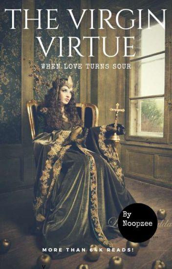 The Virgin Virtue