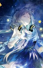 🌌✨ Stars ✨🌌 (Bnha x reader)  by Juvia_lockser666