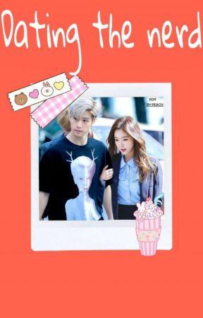 Bam bam dating Irene