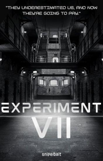 Experiment VII
