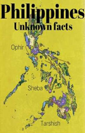 Philippines (unknown facts or Bluff) - Ancient Name? - Wattpad