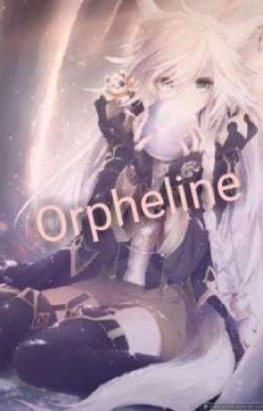 Orpheline by _Saruka_