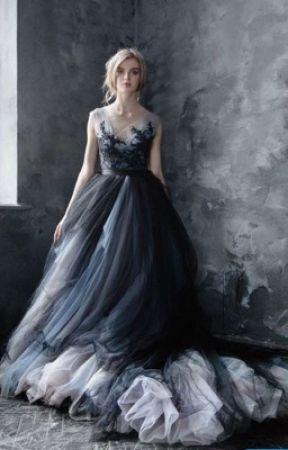 Black Princess - The Return |2| by Kiki_2607