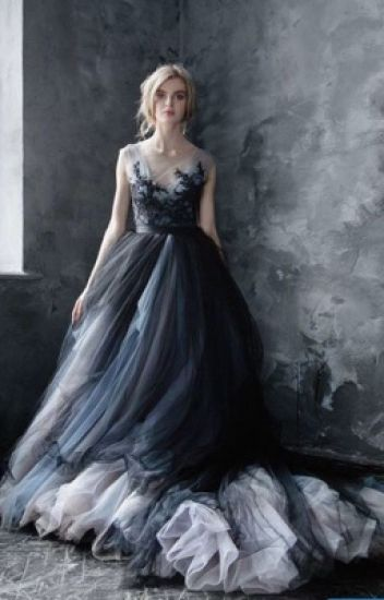 Black Princess - The Return |2|