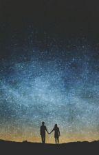 Was ist das Leben ohne Sterne? by Romantasyxxxxxx