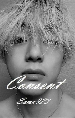 Consent by Samx923