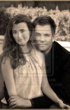 A Gift (A Tony/Ziva story) by Musicarter00