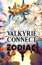 Valkyrie Connect Zodiac by ValkyrieConnect