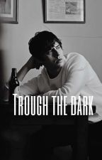 Through The Dark [Jake Bugg] by trumxnbugg