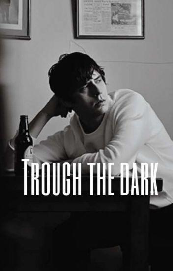 Through The Dark [Jake Bugg]