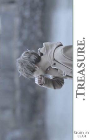 Treasure  Jikook Smut  - 11 The Key - Wattpad