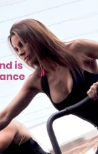 Perfect Athletic Undergarments For Women by TweakMeOnline