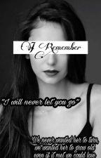 I Remember //Volturi Kings// -book two- [On Hold]  by AlxnxFxrxvxr
