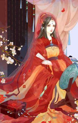 Đọc truyện Quyền Hậu Ký - Tần Nhật Lam Thần (NT, XK, 1x1, 2S)