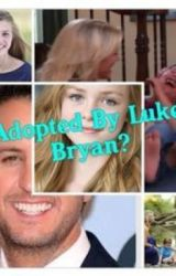 Adopted By Luke Bryan? by lutherislife