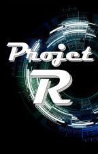 Projet R by Tashaolin