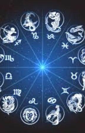 Zodiac High School by zodiac_snow