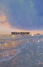 getting closer | jaehyun by LISKOOK101SHIPPER