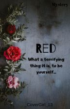 RED by _CoverGirl_13