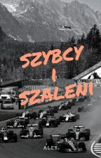 Szybcy i Szaleni Chat | skoki x F1 | by AleksRex