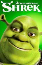 A swamp to share(Shrek x Reader Fanfic)(Choose Your Own Adventure) by StaleSpirit
