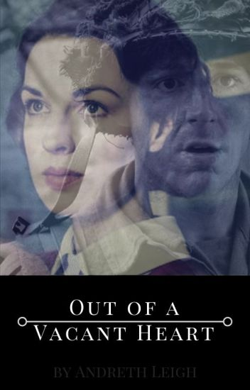 Out of a Vacant Heart: A Band of Brothers Fanfiction