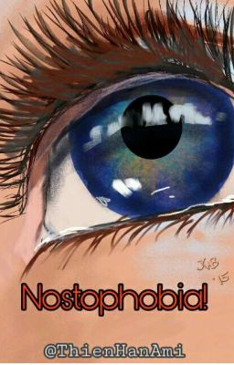 Đọc truyện Nostophobia!_KimTaehyung [fanfictiongirl]